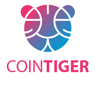 CoinTiger Perpetual