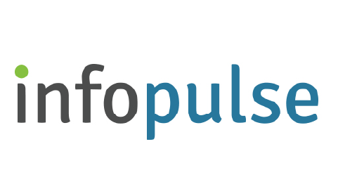 logo_infopulse