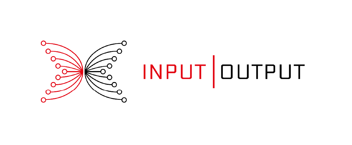 logo_input_out