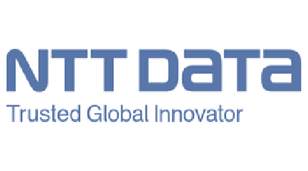 logo_ntt_data